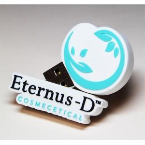 Eternus-D 精美USB